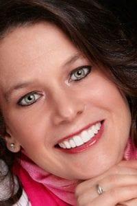 Smile Gallery | Smile 2 After | Dr. James C. Ross Cosmetic & Laser Dentistry | Novi, MI